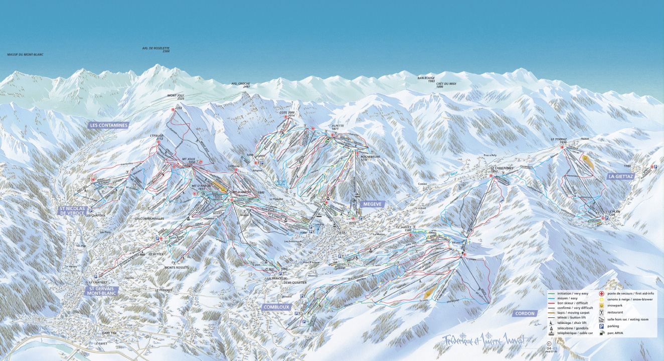 jackson hole map with Megeve on File yellowstone Area Map also Wyoming moreover Mountain Resort Trail Map furthermore Breckenridge in addition Contact Us.