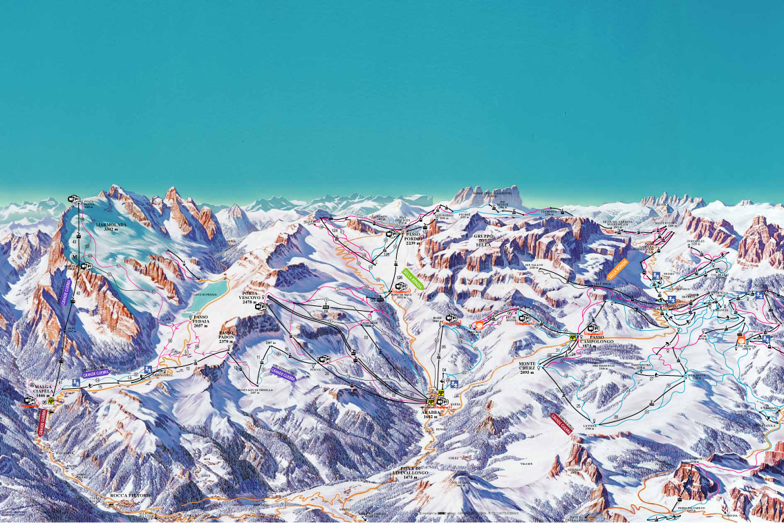 ski utah map with Arabba on Arabba as well Ouray Colorado together with 306159 furthermore Vail moreover Watch.