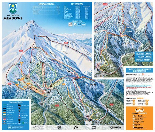 mt hood ski resorts map with Mounthood on 6190 moreover 5747 also Mt Hood Meadows likewise Trailmap also MountHood.