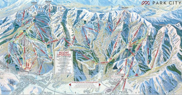 Discount Lift Passes for Skiers and Snowboarders: With discount lift passes available for all the major ski resorts in the state, you get on the slopes for less money. Discount lift passes for ski resorts include Alta, Snowbird, Brighton, Solitude, Deer Valley, Snowbasin, Powder Mountain and Sundance.