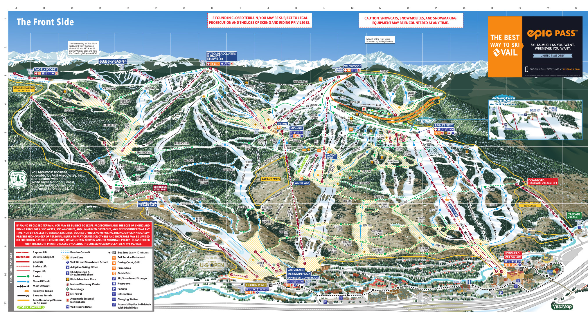ski utah map with Vail on Arabba as well Ouray Colorado together with 306159 furthermore Vail moreover Watch.
