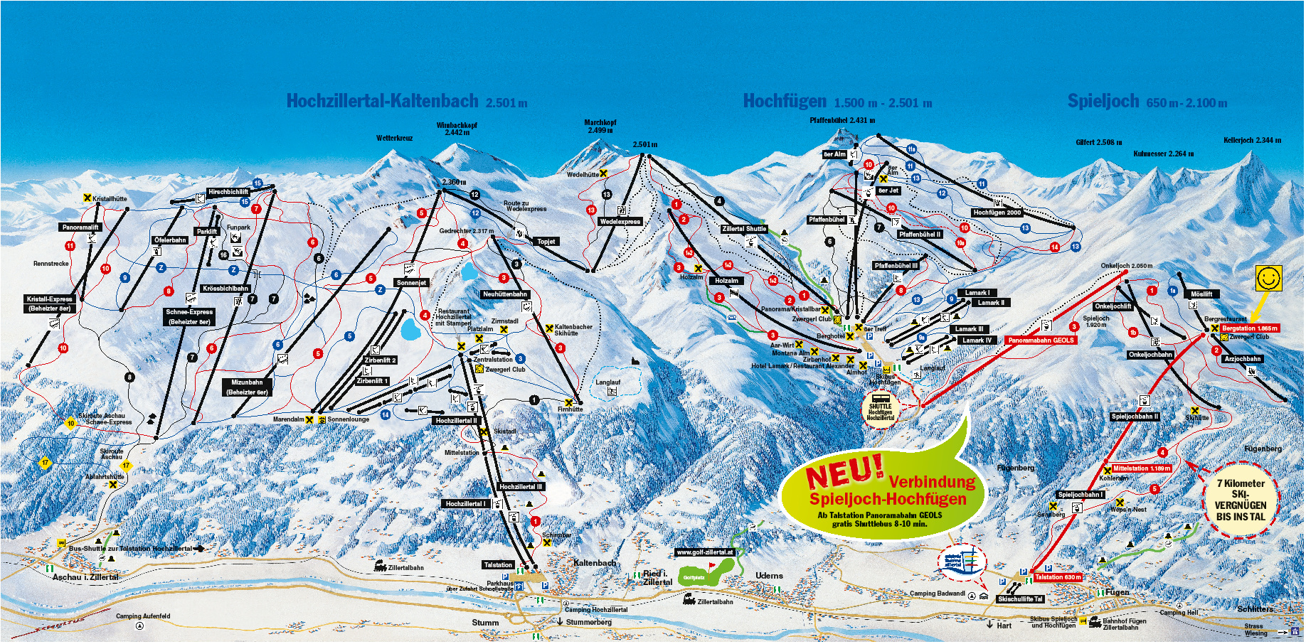 ski utah map with Hochfugen on Arabba as well Ouray Colorado together with 306159 furthermore Vail moreover Watch.