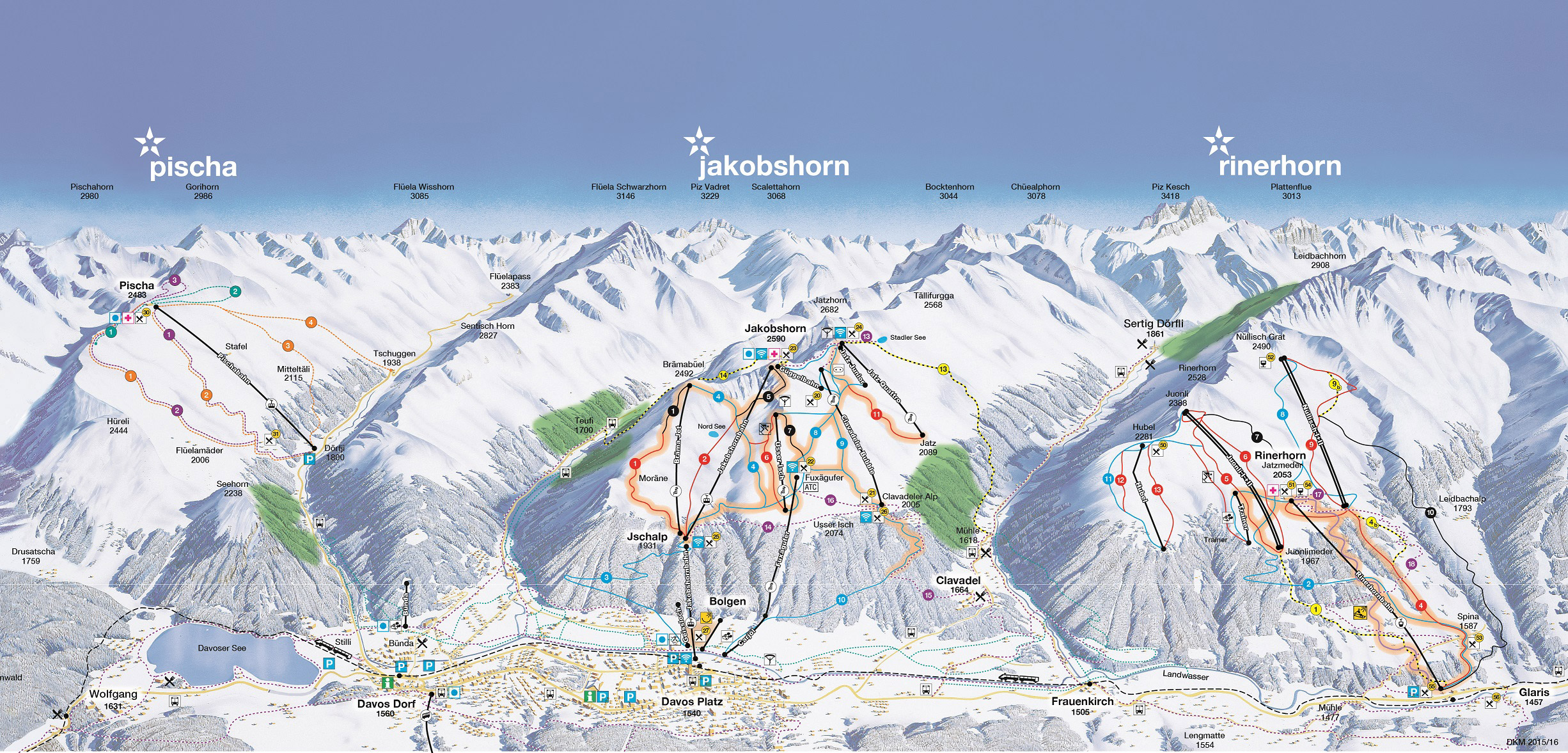 switzerland ski resorts map with Davosklosters on Viewtopic also Map additionally Large Detailed Map Of Slovenia With Cities And Towns further Brand likewise Livigno Tourist Map.