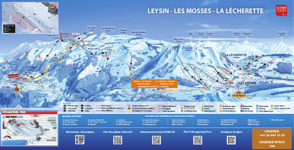 Leysin Piste Map – Free downloadable piste maps. on the maldives map, budapest map, isle of man map, berlin map, malta map, denmark map, portugal map, slovakia map, austria map, lithuania map, geneva map, the usa map, tunisia map, hamburg map, swiss map, poland map, latvia map, prague map, snow map, cyprus map,
