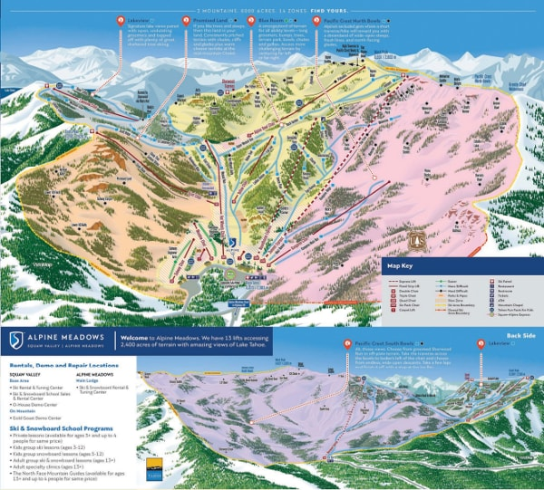 Alpine Meadows Piste Maps on lake tahoe golf course map, lake tahoe mountain map, lake tahoe winter map, northstar resort tahoe map, lake tahoe casinos, lake tahoe snow, lake tahoe mapguide, hyatt regency lake tahoe resort map, lake tahoe points of interest map, squaw valley resort map, california ski areas map, lake tahoe skiing, lake tahoe national forest map, ski bc map, lake tahoe granlibakken resort, lake tahoe tourist map, lake tahoe sierra resort, lake tahoe airport map, christmas valley lake tahoe map, lake tahoe tee shirt,