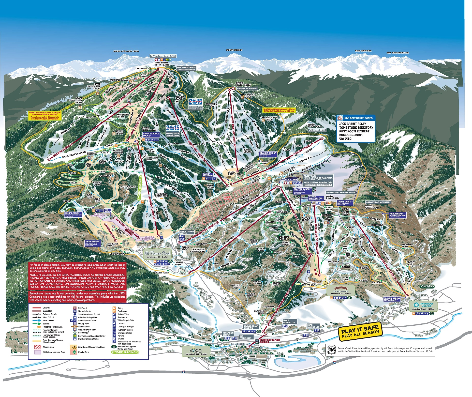 vail mountain map with Beavercreek on Vail Resorts Offers Makes Surprise Offer Buy Park City additionally Biking further 6 Ways Colorado Biking Best together with Mahayana Buddhist Temple additionally 7345707064.
