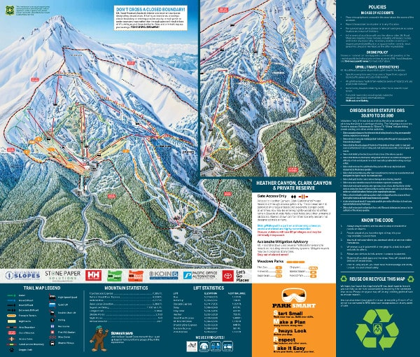 Mount Hood Piste Maps on golf usa map, the maldives map, time usa map, mountain usa map, fun usa map, moss usa map, maps map, school usa map, basketball usa map, sri lanka map, wale usa map, sports usa map, city usa map, bike usa map, baseball usa map, lake usa map, u.a.e map, football usa map, travel usa map, brazil map,