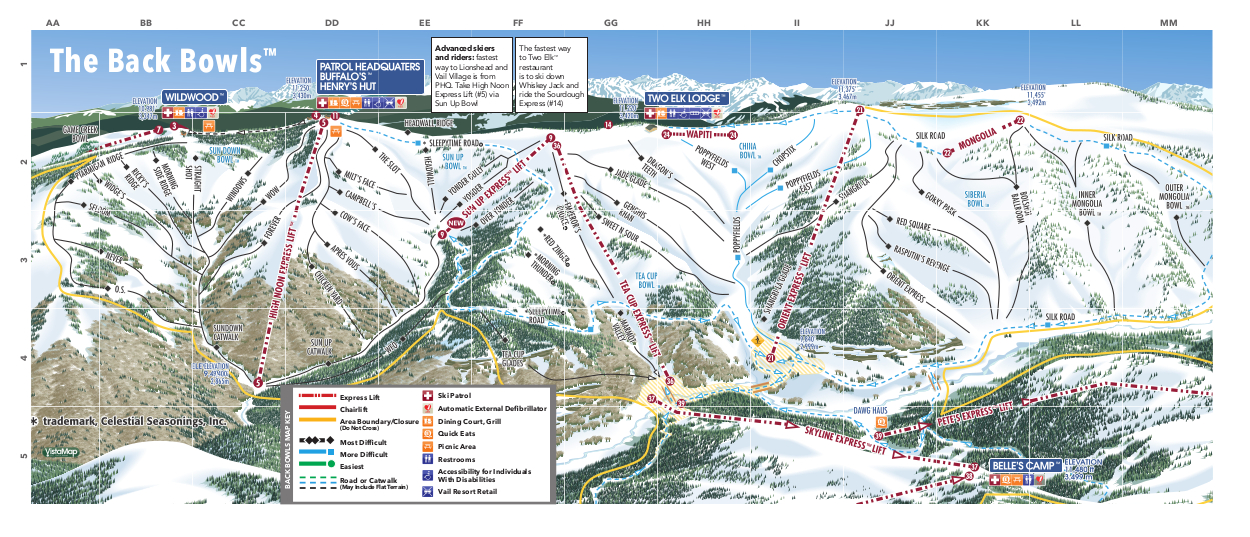 Vail trail map pdf dolapgnetband vail trail map pdf gumiabroncs Images